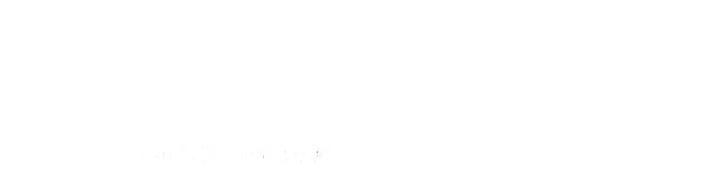 Grand Vin Helsinki 2019 Logo