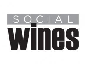 Social Wines