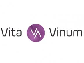 Vita Vinum
