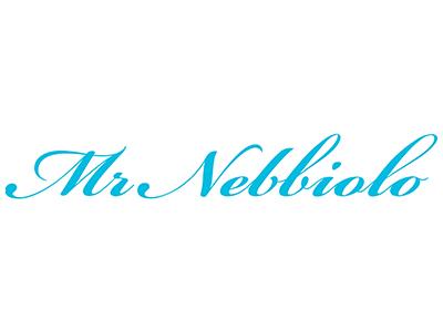 Mr Nebbiolo